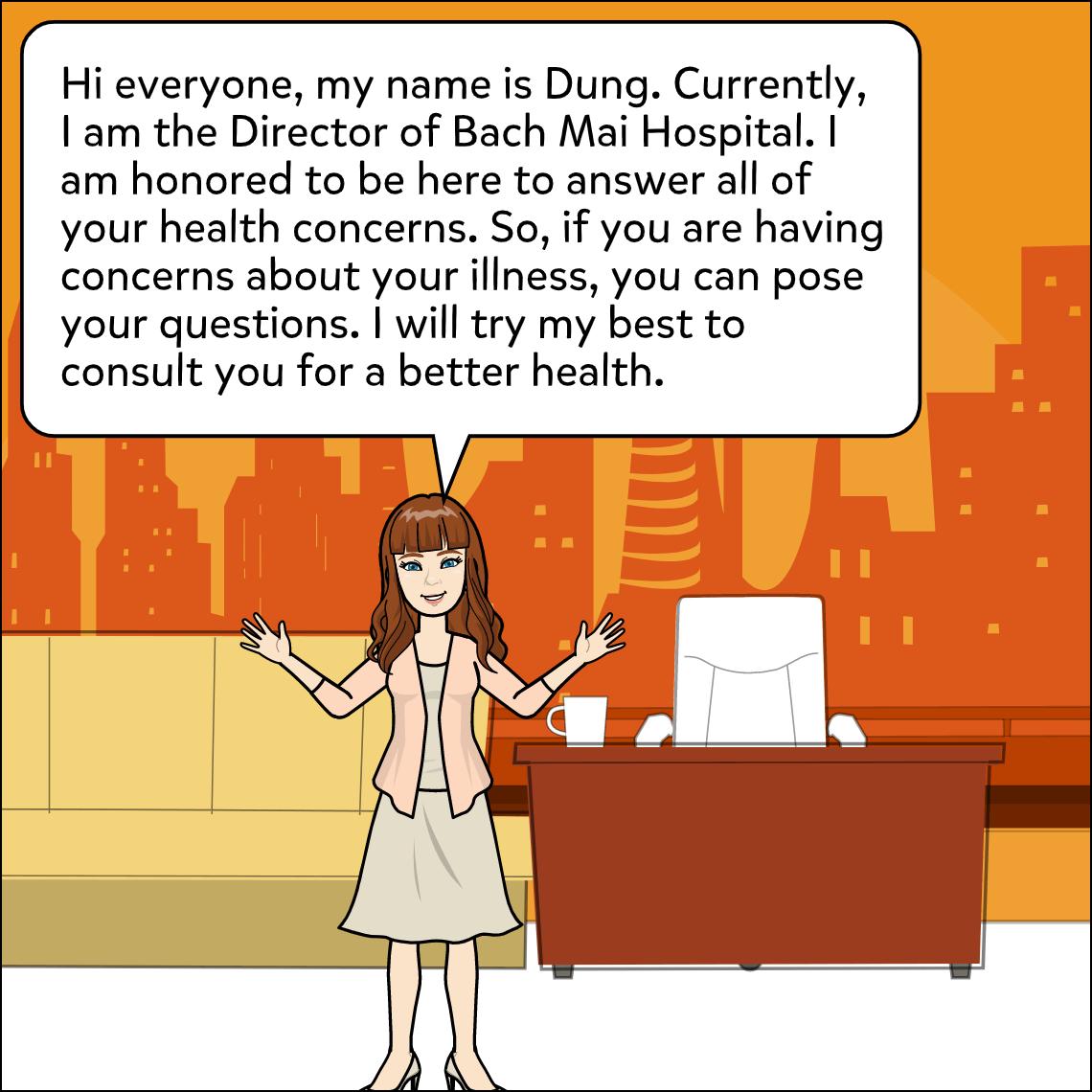 kick off your bad habits exemplar comic panel 3