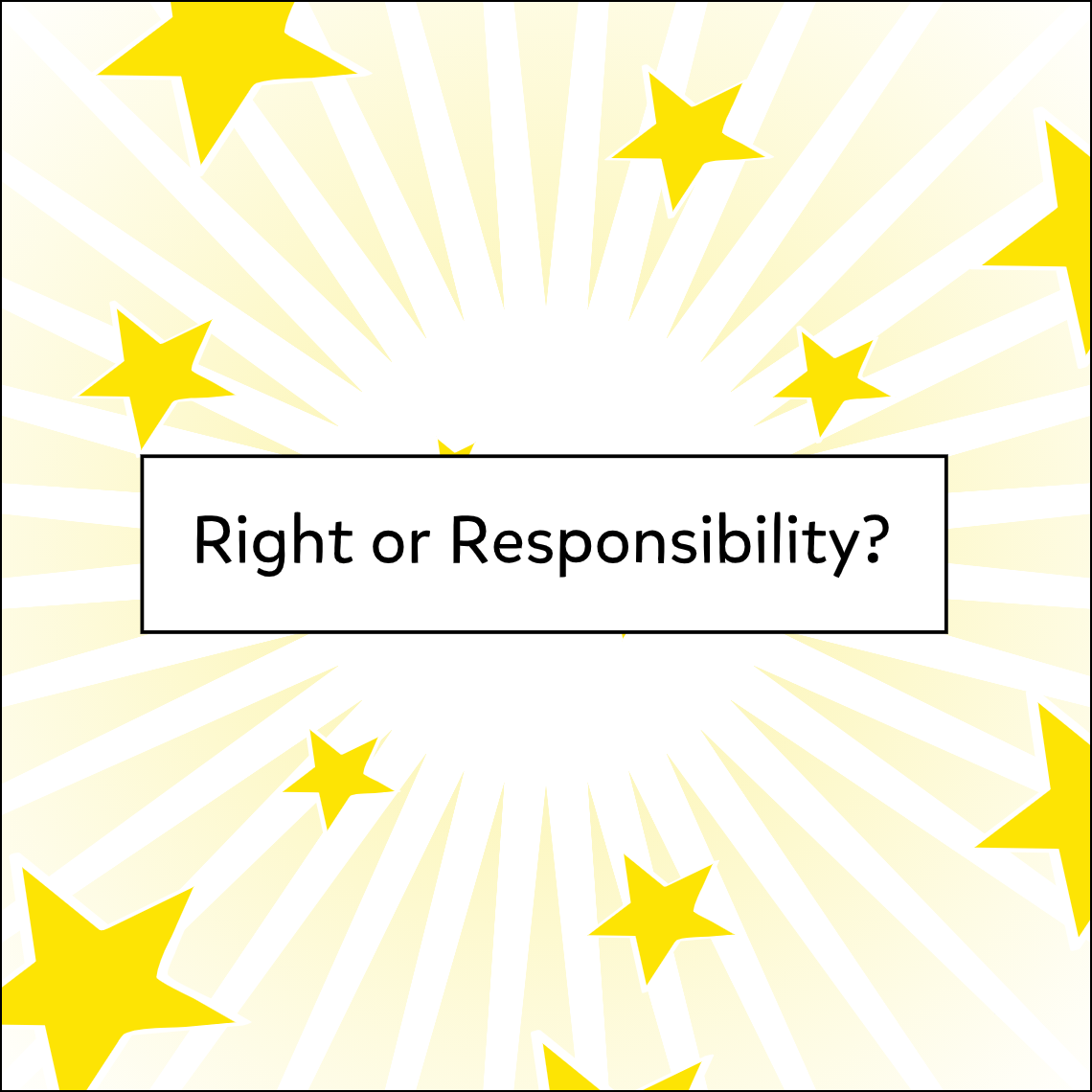 part_1_rights_and_responsibilities-001
